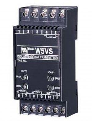 Bộ chia tín hiệu 4-20ma W5VS Msystem