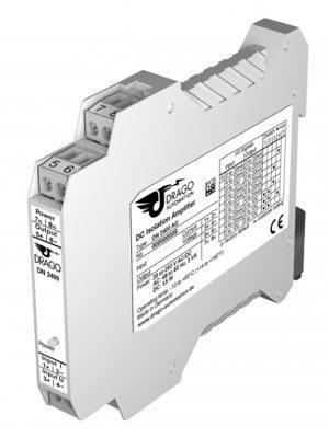 Bộ chuyển đổi tín hiệu DN2400 AG