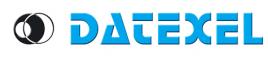 logo nhà cung cấp Datexel