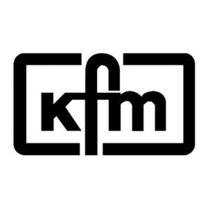 logo nhà cung cấp kfm