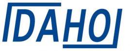 logo nhà cung cấp daho